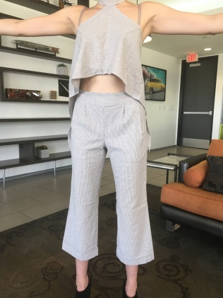 crop-flair-pants-with-pockets