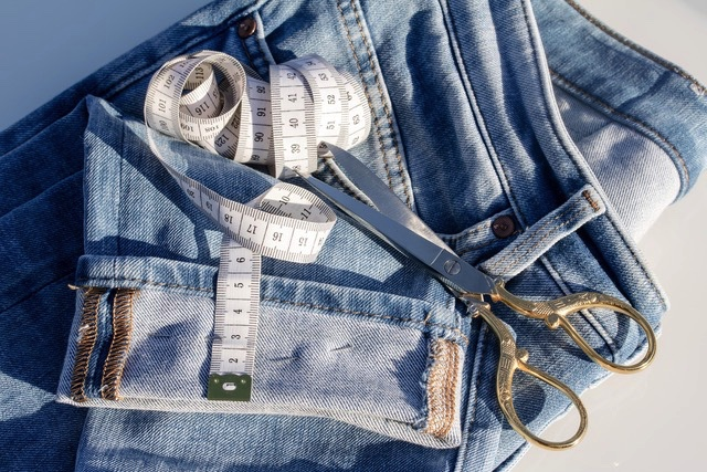 3 Easy-to-Do Tips into a Sustainable Fashion Lifestyle