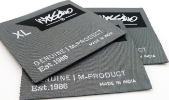 label-355115_1920